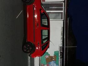 Volkswagen Gol G4 Trend 1.0