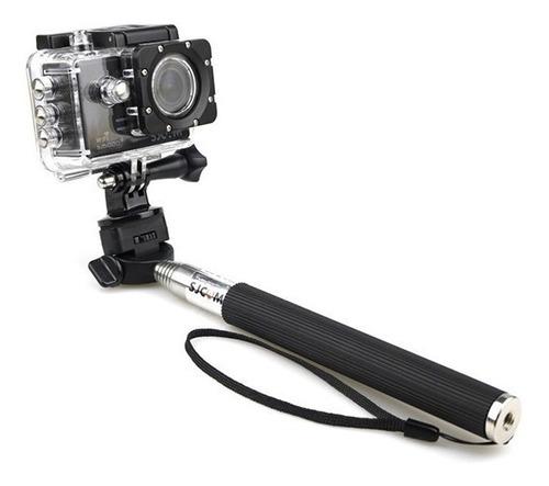 Sjcam Selfie Stick Extendible Monopod Nuevo Gopro