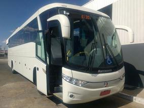 Ônibus Rodoviário Paradiso G 7 1200 - 2009
