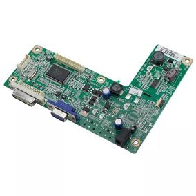 Placa Principal Monitor Aoc E943fwsk - 715g4134-m03-bra-004k