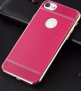 Capa Case Para iPhone 6