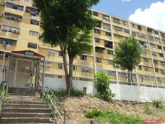 Apartamentos En Venta Coche