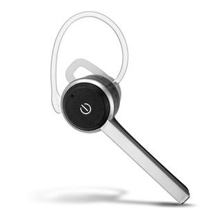 Miniaudífono Con Tecnología Bluetooth Klip Xt