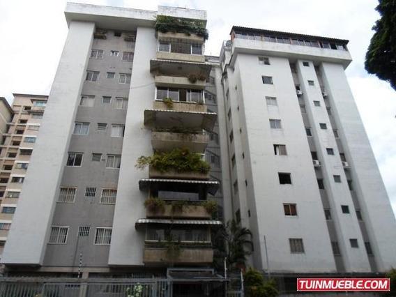 Ycmp 19-5373 Apartamentos En Venta