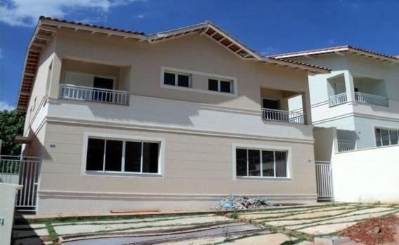 Casa Com 3 Dormitórios Para Alugar, 114 M² Por R$ 3.500,00/mês - Nova Vianna - Cotia/sp - Ca0462