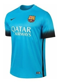 Camisa De Times Europeus