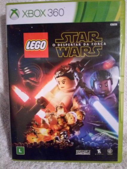 Jogo Xbox 360 Frete Gratis