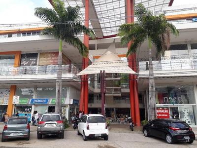 Loja Em Badu, Niterói/rj De 25m² À Venda Por R$ 230.000,00 - Lo213340