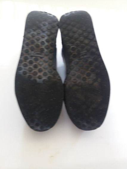 Tênis Nike Genicco - Corrida - Caminhada - Original - Usado