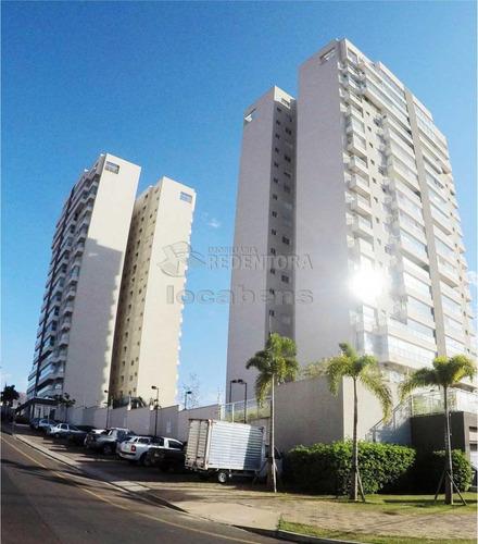 Imagem 1 de 10 de Apartamentos - Ref: V13809