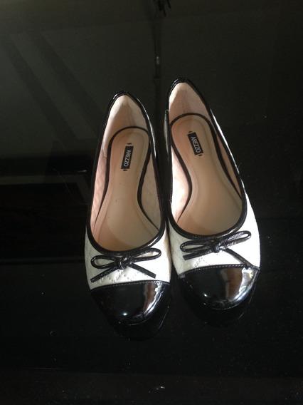 Sapatos Lindos 35/36