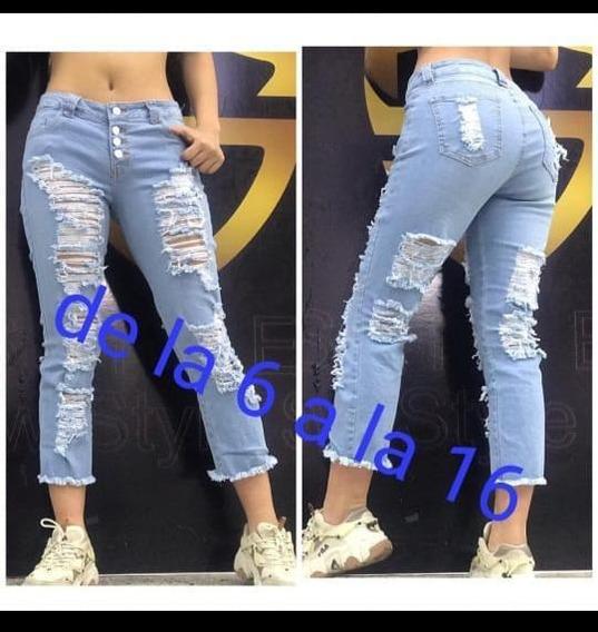 Pantalones Yoger Para Dama Mercadolibre Com Co