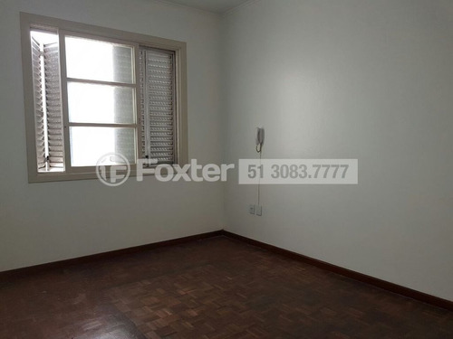 Imagem 1 de 8 de Apartamento, 2 Dormitórios, 122.2 M², Moinhos De Vento - 193906