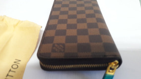 fc9c7add9e Replica Carteira Louis Vuitton - Acessórios da Moda no Mercado Livre ...