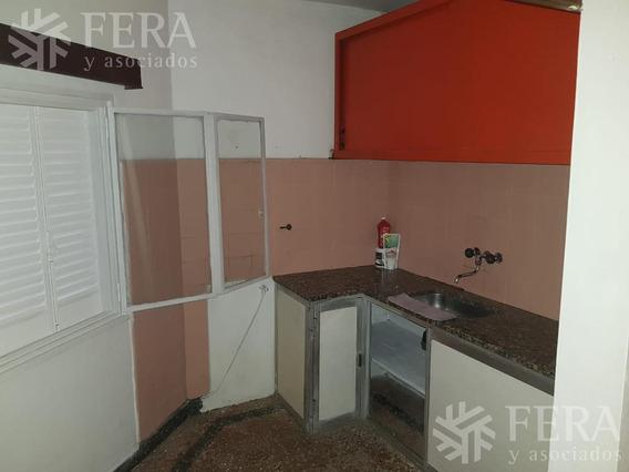 Alquiler Departamento Tipo Casa Ph 5 Ambientes En Villa Dominico (26393)
