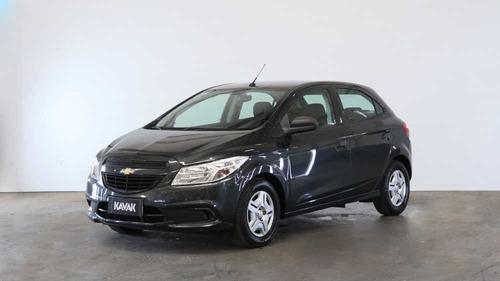 Chevrolet Onix 1.4 Joy Ls + 98cv - 133189 - C