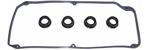 Empacadura Tapa Valvula Mitsubishi Lancer Touring 4g93 2.0 L