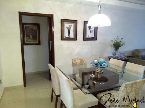 Casa Jardim Amendola, Ca00352, Catanduva, Joao Miguel Corretor De Imoveis, Venda De Imoveis - Ca00352 - 67814022