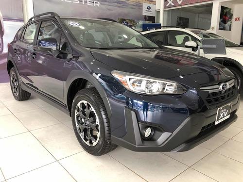 Imagen 1 de 8 de Subaru Xv 2021 2.0 Premium Cvt