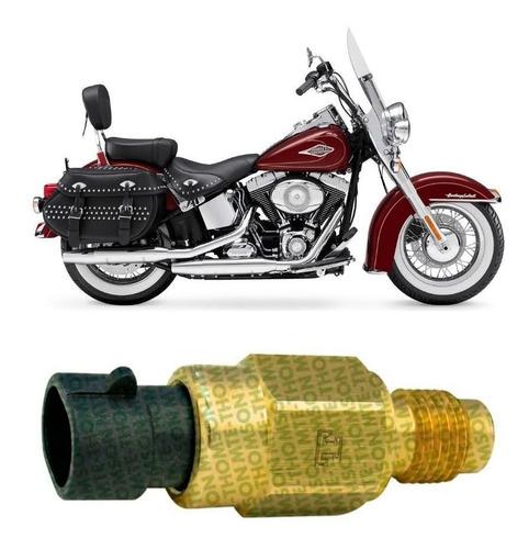 Sensor Temperatura Harley Davidson Heritage V2 1585 Gas 2002
