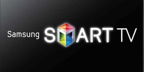 Barras De Leds Tv Samsung Un 32j4300g Kit 2 Barras