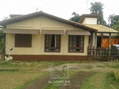 Casa - Condomínio Vila Rica - Mc8717-1