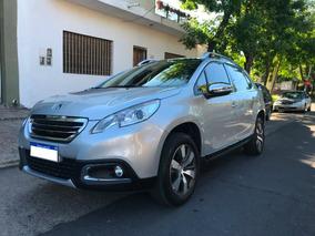 Peugeot 2008 1.6 Thp Sport - Liv Motors