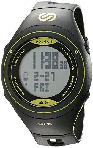 Relojes De Pulsera,pantalla Sóleo Unisex Sg005-052 Cross..