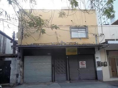 Venda Loja Centro Niterói - Cd8328