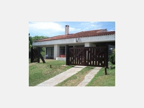 Casa En Venta  - Prop. Id: 1510