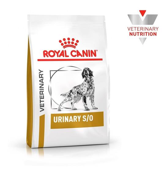 Royal Canin Urinary So 11.5kg