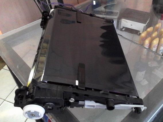 Banda De Transferencia Impresora Hp Laserjet M175 --