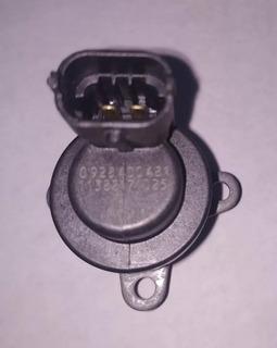 Bomba Inyeccion Iveco 70c16 De Alta Presion Y Selenoide