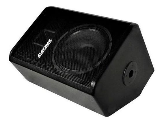 Caixa Retorno Monitor Passivo Datrel Mp10 200w - Mp200