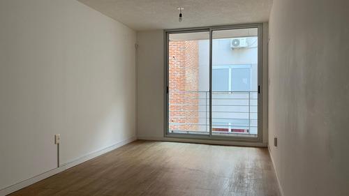 Venta Apartamento 3 Dormitorios Prado