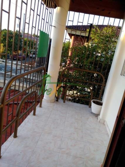 Apartamento De Oportunidad Licey Al Medio Santiago (cta-103)