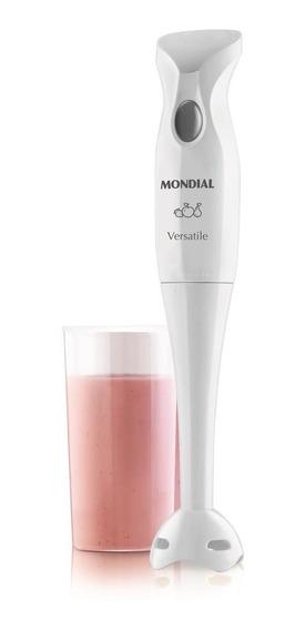 Mixer Mondial Versatile - Nm-03