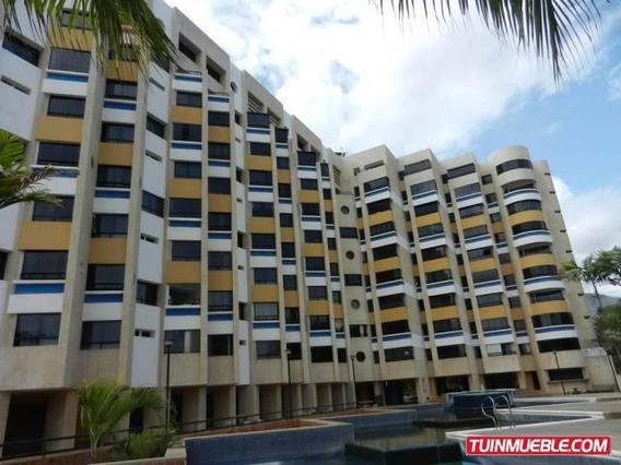 Apartamentos En Venta 16-19111 Astrid Castillo 04143448628