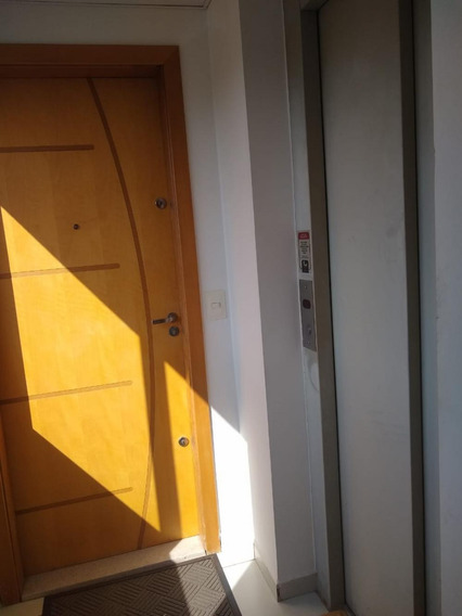 Apartamento - Ref: 5423