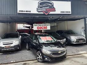Chevrolet Prisma 1.4 Advantage Automático 2019 0km