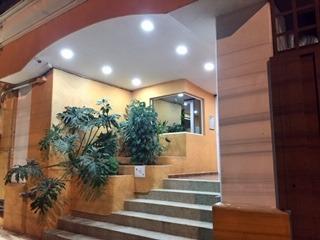 Excelente Habitación, Todos Los Servicios, Seguridad Y Buena