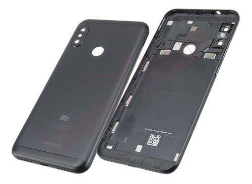 Tapas Traseras  Xiaomi Mi A2 Lite