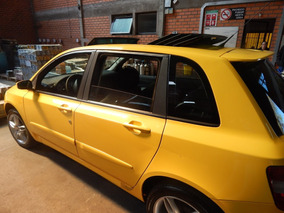 Fiat Stilo 1.8 8v Sporting Flex 5p