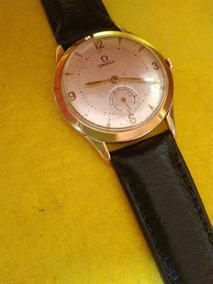 Relógio Omega Martelo Automático Martelete