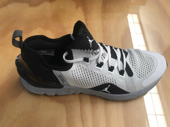 Tenis Nike Jordan React Havoc