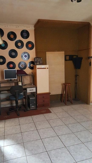 Apartamento Em Marapé, Santos/sp De 74m² 2 Quartos À Venda Por R$ 250.000,00 - Ap326545