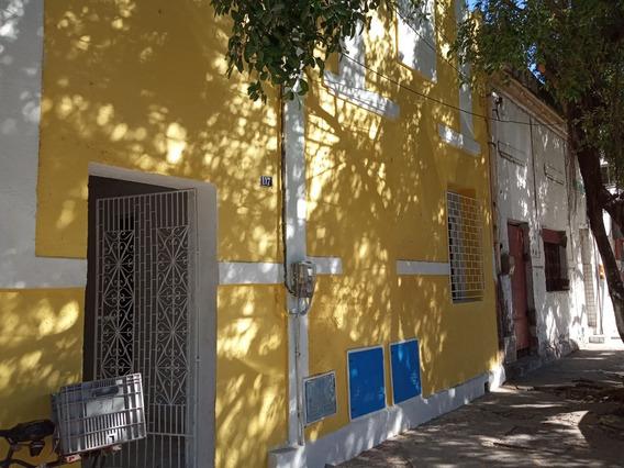 Kitinet No Centro - Fortaleza