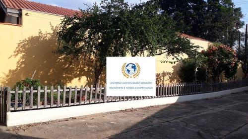 Imagem 1 de 22 de Edícula Com 1 Dormitório Para Alugar, 62 M² Por R$ 700,00/mês - Vila Modesto Fernandes - Campinas/sp - Ed0012