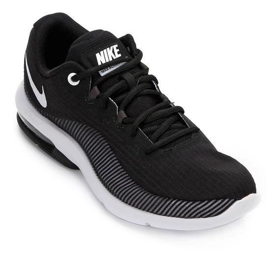 Zapatillas Nike Air Max Advantage 2 Tenis Hombres Aa7396-001