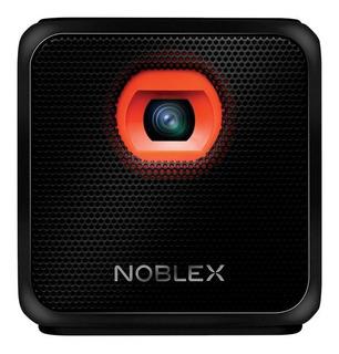Noblex Pprnx1a Smart Qube Proyector Portátil Android 7.1